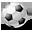 Финал спартакиады по футболу