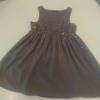 Продам Платье sisley
