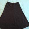 Продам Новая трикотажная ажурная юбка