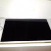 Продам Айфон 6 Смартфон Apple iPhone 6 32GB
