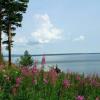 Продам участок около озера Таватуй