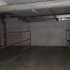 Продам машиноместо в подземном паркинге, Вильгельма де Геннина, 31а