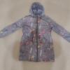 Продам Куртка парка