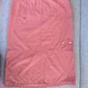 Продам Новые красивые юбки