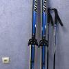 Продам Комплект лыж