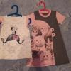 Продам Одежда для детского сада