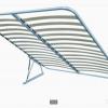 Продам Основание под кровать с подъёмным механизмом новое