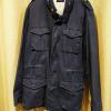 Продам Куртку gant