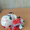 Продам Новая копилка-корова
