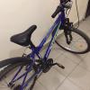 Продам Велосипед подростковый 24