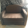 Продам Диван - кровать / кресло - кровать / детский диван