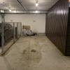 Продам паркинг Рябинина 29а