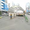 Сдам парковочное место в паркинге Павла Шаманова, 34,36.Вдг 40,42