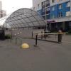 Продам место на две машины в подземном паркинге в Академичес