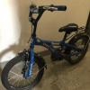 Продам Детский велосипед Десна
