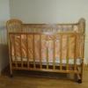 Продам Детское мебель