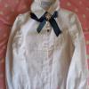 Продам Рубашку для девочки