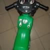 Продам Мотоцикл толокар