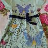 Продам Платье (на 4-5лет)