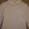 Продам Блузки-кофточки школьные, размер 134