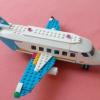 Продам Лего Friends 6-12 лет