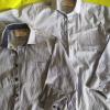 Продам Рубашки для школьника б/у р-р158-164