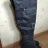 Продам Зимние сапоги 37 размер