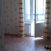 Сдам 1-комнат. квартиру в отличном состоянии, ул. Краснолесья-95