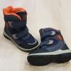 Продам Зимние ботинки Котофей