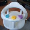 Продам Детское сиденье для купания на присосках