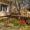 Продам Два дома на одном участке в Крыму
