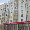 Продам Эксклюзивная квартира 135 м2 на Краснолесья 129