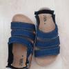 Продам Летние сандали Zara