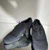 Продам Обувь для бальных танцев (Латина)