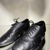 Продам Обувь для бальных танцев (Стандарт)