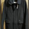Продам Пальто Zara. Размер S