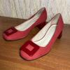 Продам Туфли Юничел 36 размер