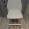 Продам детский стул IKEA urban