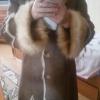 Продам Шубка пуховик пальто домашние тапочки