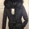 Продам Куртка зимняя новая 44-46