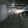 Продам Пакинг Краснолесья 161а площадью 36.8м