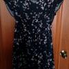 Продам Платье для беременной HM, р.46-50