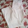Продам Женские брюки-р.48-50