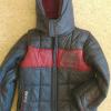 Продам демисезонную куртку, размер 4 года