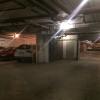 Продам паркинг под Вильгельма де Геннина 45