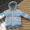 Продам Комплект куртка+полукомбинезон Mothercare