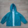 Продам Куртки+полукомбез+штаны