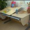 Продам Растущий стол лля школьника