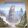 Продам настольная игра Эльфийский замок