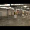 Сдам Парковочное место в паркинге по адресу П.Шаманова,52а